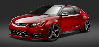 Auto Car Show 2011-6