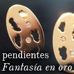 http://joyasfontanals.blogspot.com.es/2014/05/pendientes-fantasia-en-oro.html