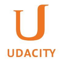 http://en.wikipedia.org/wiki/Udacity