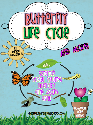 http://www.teacherspayteachers.com/Product/Butterfly-Lifecycle-More-Literacy-Math-Sciece-and-SS-Common-Core-Aligned-651425