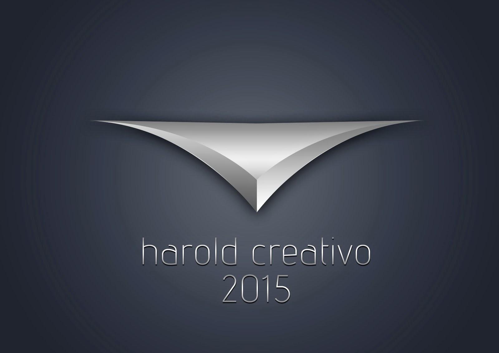 HaroldCreativo