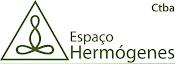 Espaço Hermógenes Curitiba