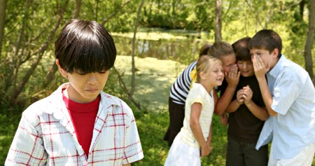 bullying in todays world Oklahoma city national memorial & museum center for education & outreach 8:30 am to 11:30 am - or detrimental effects of bullying behaviors on youth (touches on mental health and suicide awareness) evolution of cyberbullying through social media and other online mediums.