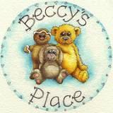 Digis von Beccy`s Place