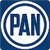 Nerio usa programas sociales con fines electorales, denuncia el PAN ante el IEPAC