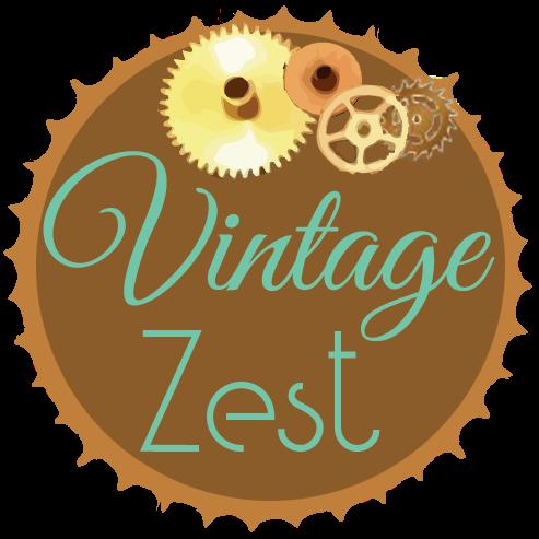 Vintage Zest