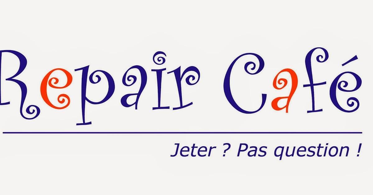 Faire Un Caf Ef Bf Bd Racer Avec Un Zxr