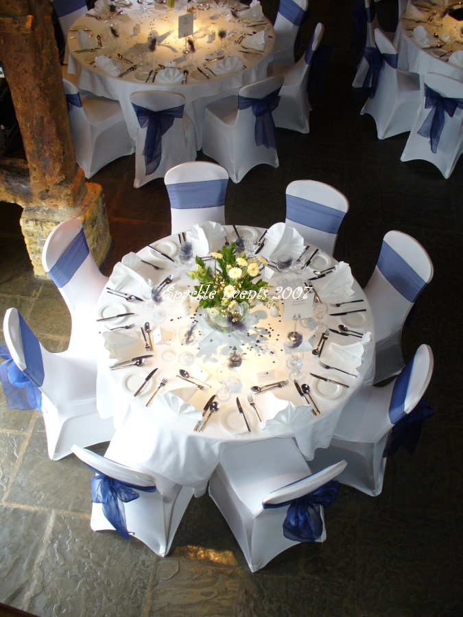 wedding chair covers kentcouk