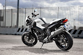 #13 BMW Bikes Wallpaper