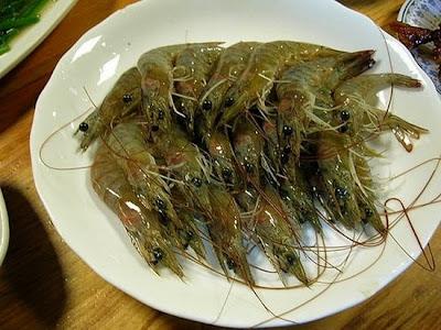 http://2.bp.blogspot.com/-pWeo7TafRkI/UX8Vyi--eFI/AAAAAAAAPcc/ZBeVBzkihns/s1600/drunken-shrimp01.jpg