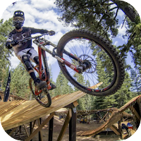 Download Biking Downhill Sport 1.0 apk for Android