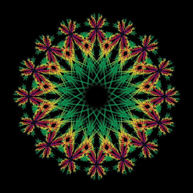 Mandalas ,efectos opticos, efectos visuales, fractales, fractals, Imagenes Efecto Visual, mandalas, optical effects. visual effects, stock Visual Effect,