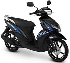 Motor Laki Motor Yamaha Sepeda Motor Yamaha Vixion   Apps Directories