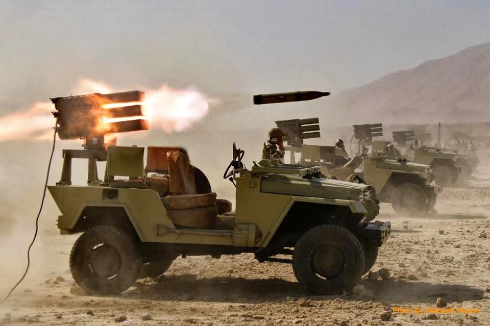 Fuerzas Armadas de Iran 535963_10151193165183603_1033030047_n