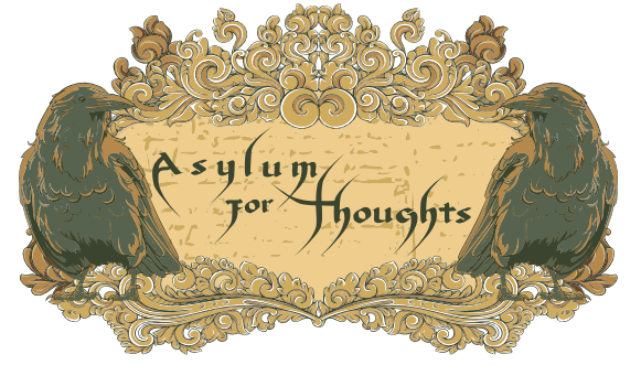 Asylum for Thoughts