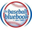 Baseball Bluebook