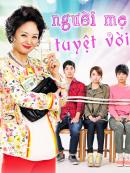 Người Mẹ Tuyệt Vời SCTV4