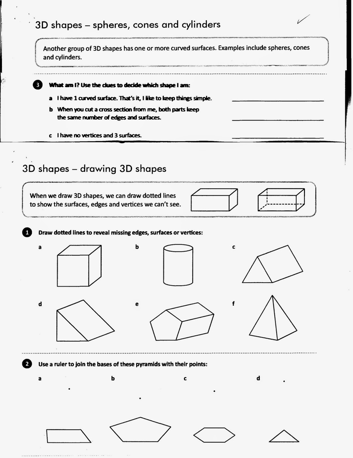 Charming Mathletics Sheets Photos - Collection Of Printable Math ...