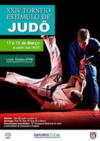 24ª Torneio Estímulo Judokanbosch