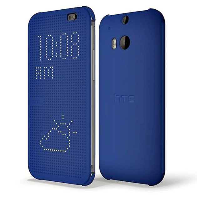 รหัสสินค้า 108028 สีน้ำเงิน