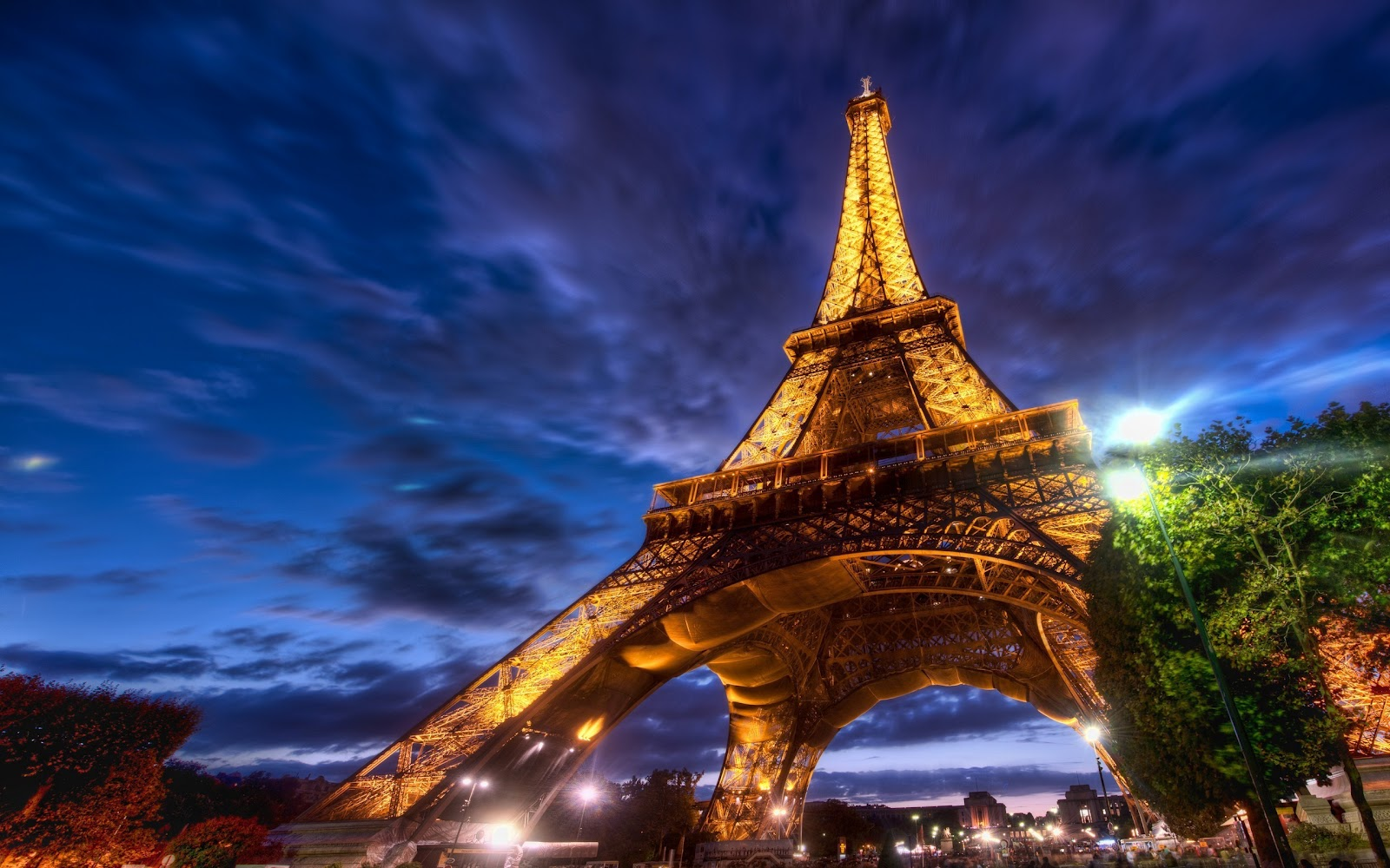 Paris Wallpapers HD| HD Wallpapers ,Backgrounds ,Photos ...