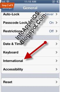 Keyboard Emoji iPhone