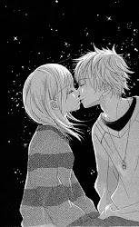 Solo dame un beso
