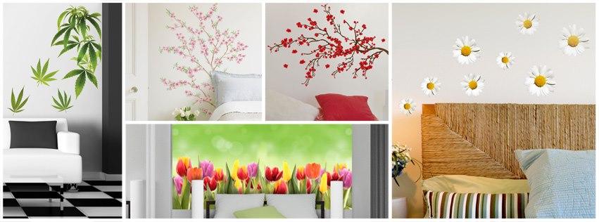 Dekoidea idee originali per la tua casa for Idee originali per la casa