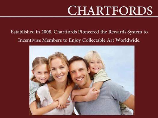 Chartsford
