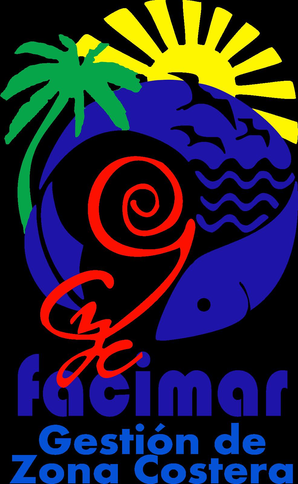 Logo GZC