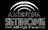 INGRESA A SETI ARGENTINA