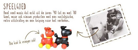 De Oude Speelkamer  Jouw babyfoto op deoudespeelkamer nl?