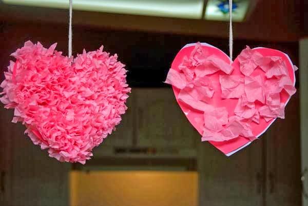 valentine s day handprint heart keepsake source magnificent valentine crafts toddlers ideas photos valentine