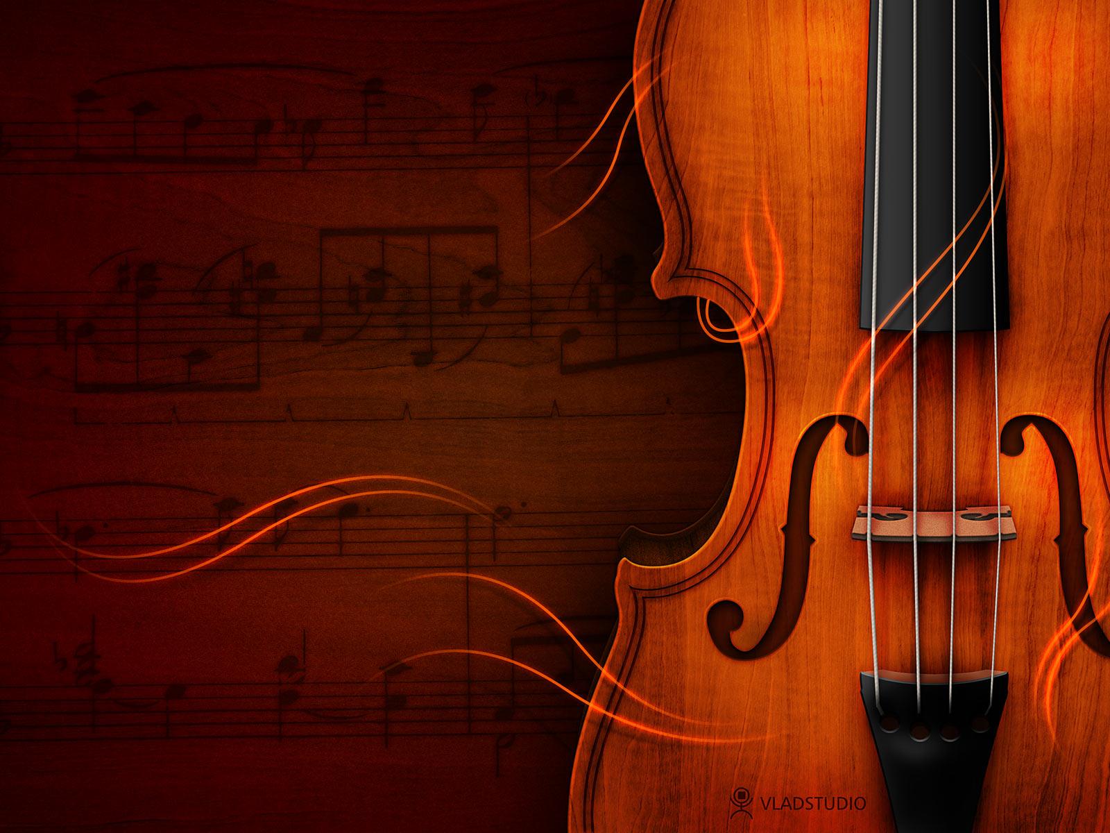 http://2.bp.blogspot.com/-pWpxDlIla6E/T6IaibCd1vI/AAAAAAAAKoo/NSRS5kwdHGQ/s1600/violin2.jpg