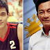 Albay Gov. Joey Salceda VS Xian Lim. Xian Reacted on Gov's Rant About Him on Facebook