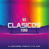 Foro Clasicos 80