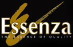 essenza tile ceramics - produk indonesia yang go international