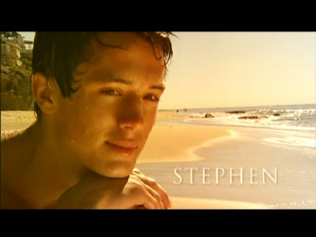 laguna beach christian single men We provide shelter and supportive services for single men and women age 18+ our 60-day self-sufficiency program in laguna beach.