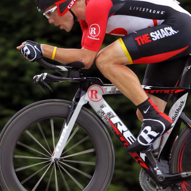 Trek Factory Racing confirma que utilizará frenos de disco en la Vuelta a España