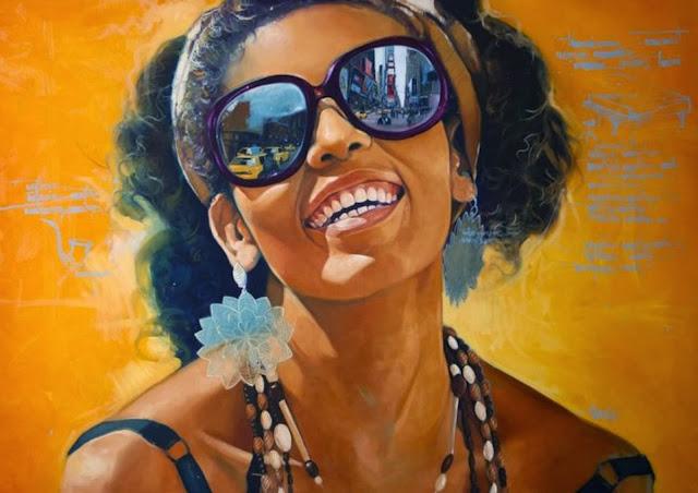 retratos-mujeres-africanas