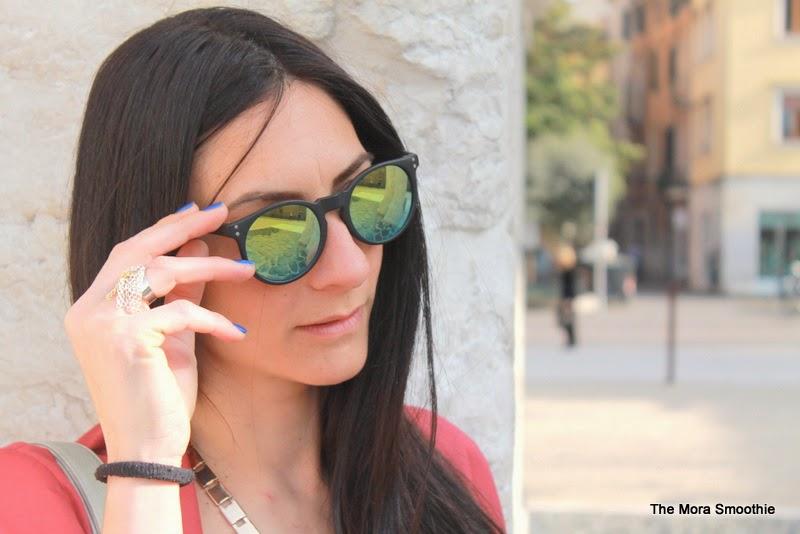 look, outfit, fashionblog, fashionblogger, zanellato, zanellatobag, postina bag, bershka