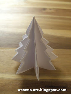 Paper-fir 14     wesens-art.blogspot.com