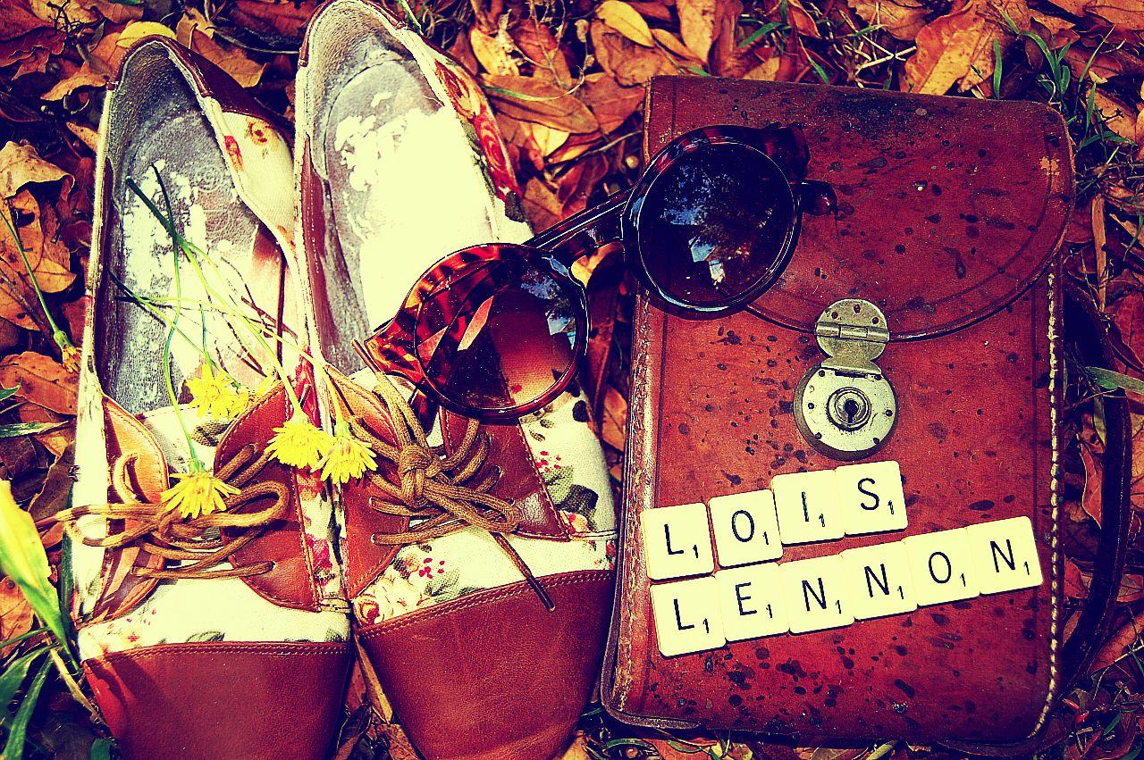 Lois Lennon