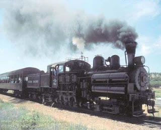القطارات.معلومات عن القطارات