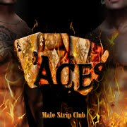 Aces Male Strip Club