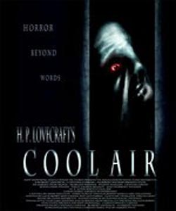 Cool Air (2006)