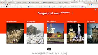 www.cora.ro