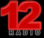 Radio 12 - Noticias de Punta Arenas Natales Porvenir - Chile