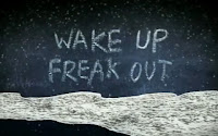 Ξυπνήστε, θύματα!