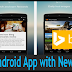 Bing Updates Its Android App with New Streamlined Look
